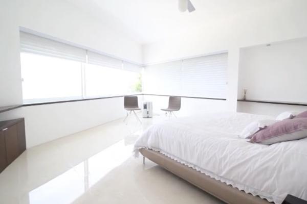 Foto de casa en renta en  , supermanzana 5 centro, benito juárez, quintana roo, 12272750 No. 14