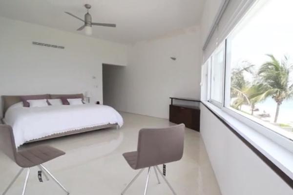 Foto de casa en renta en  , supermanzana 5 centro, benito juárez, quintana roo, 12272750 No. 15