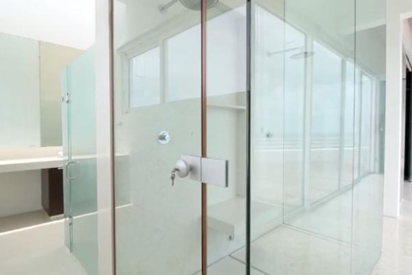Foto de casa en renta en  , supermanzana 5 centro, benito juárez, quintana roo, 12272750 No. 20