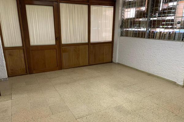 Foto de local en venta en  , supermanzana 5 centro, benito juárez, quintana roo, 0 No. 18