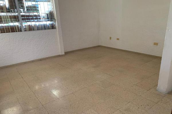 Foto de local en venta en  , supermanzana 5 centro, benito juárez, quintana roo, 0 No. 19