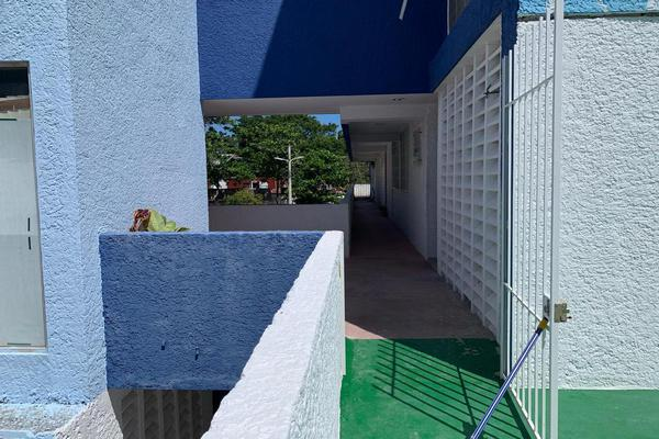 Foto de local en venta en  , supermanzana 5 centro, benito juárez, quintana roo, 0 No. 21