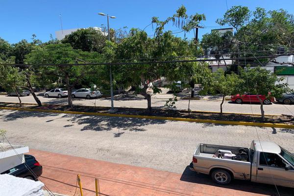 Foto de local en venta en  , supermanzana 5 centro, benito juárez, quintana roo, 0 No. 24