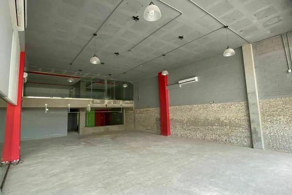 Foto de local en venta en  , supermanzana 5 centro, benito juárez, quintana roo, 0 No. 03