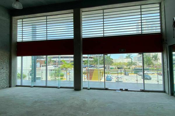 Foto de local en venta en  , supermanzana 5 centro, benito juárez, quintana roo, 0 No. 05