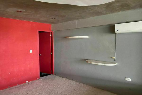 Foto de local en venta en  , supermanzana 5 centro, benito juárez, quintana roo, 0 No. 09
