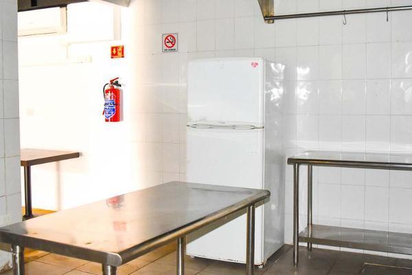 Foto de local en renta en  , supermanzana 50, benito juárez, quintana roo, 17411561 No. 13