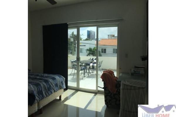 Foto de casa en venta en  , supermanzana 50, benito juárez, quintana roo, 4640957 No. 07