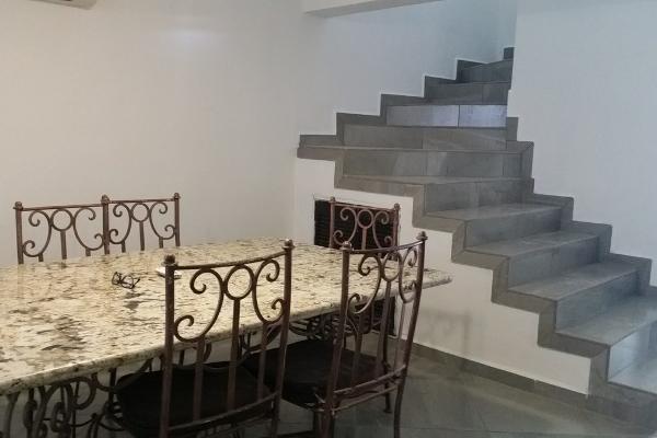 Foto de casa en venta en  , supermanzana 50, benito juárez, quintana roo, 5438705 No. 02