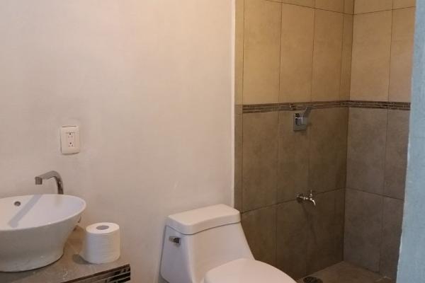 Foto de casa en venta en  , supermanzana 50, benito juárez, quintana roo, 5438705 No. 06