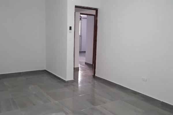 Foto de casa en venta en  , supermanzana 50, benito juárez, quintana roo, 5438705 No. 08