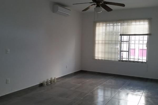Foto de casa en venta en  , supermanzana 50, benito juárez, quintana roo, 5438705 No. 09