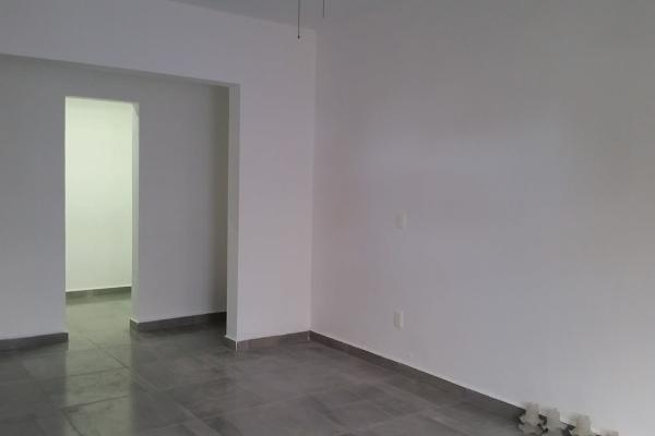 Foto de casa en venta en  , supermanzana 50, benito juárez, quintana roo, 5438705 No. 10