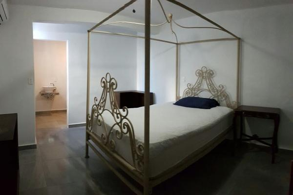 Foto de casa en venta en  , supermanzana 50, benito juárez, quintana roo, 5438705 No. 12