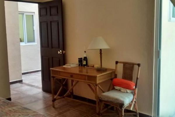 Foto de casa en venta en  , supermanzana 52, benito juárez, quintana roo, 7886432 No. 14