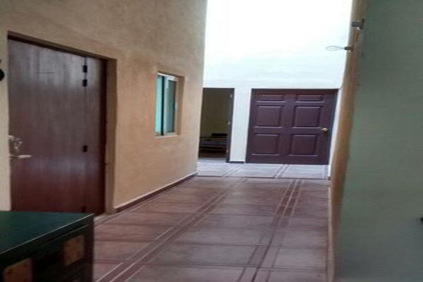 Foto de casa en venta en  , supermanzana 52, benito juárez, quintana roo, 7886432 No. 43