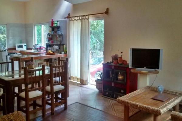 Foto de casa en venta en  , supermanzana 52, benito juárez, quintana roo, 7886432 No. 71