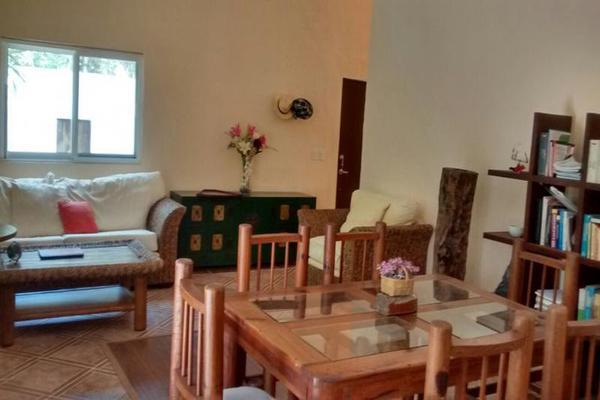 Foto de casa en venta en  , supermanzana 52, benito juárez, quintana roo, 7886432 No. 72