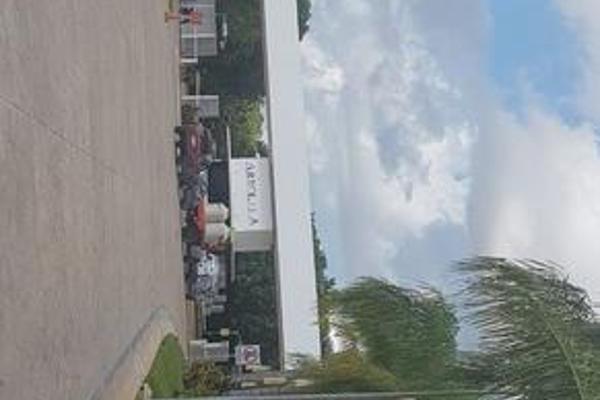 Foto de terreno habitacional en venta en  , supermanzana 52, benito juárez, quintana roo, 8075260 No. 01