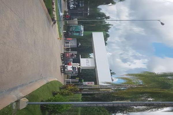 Foto de terreno habitacional en venta en  , supermanzana 52, benito juárez, quintana roo, 8075260 No. 03