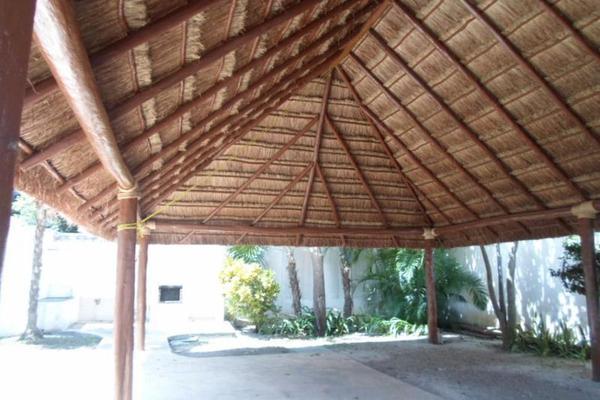Foto de casa en venta en  , supermanzana 524, benito juárez, quintana roo, 8022177 No. 03
