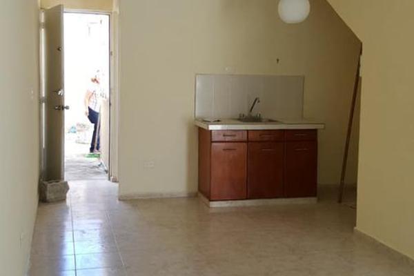 Foto de casa en venta en  , supermanzana 528, benito juárez, quintana roo, 9921771 No. 01