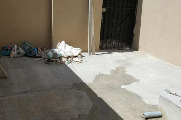 Foto de casa en venta en  , supermanzana 528, benito juárez, quintana roo, 9921771 No. 02