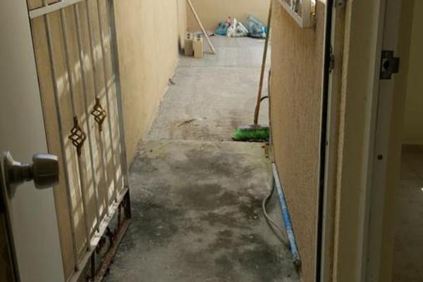 Foto de casa en venta en  , supermanzana 528, benito juárez, quintana roo, 9921771 No. 03
