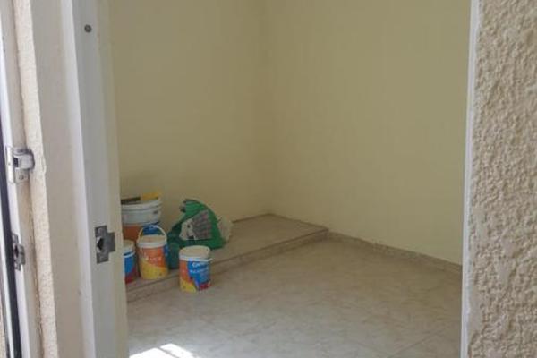 Foto de casa en venta en  , supermanzana 528, benito juárez, quintana roo, 9921771 No. 05