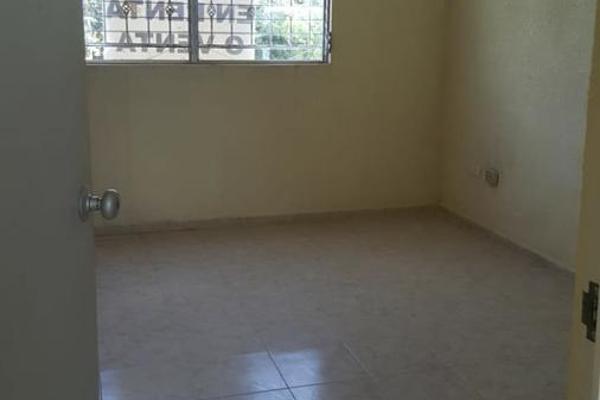 Foto de casa en venta en  , supermanzana 528, benito juárez, quintana roo, 9921771 No. 07