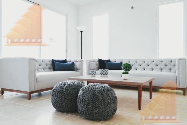 Foto de casa en venta en  , supermanzana 529-1, benito juárez, quintana roo, 7161523 No. 01