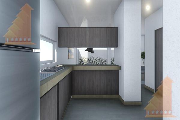 Foto de casa en venta en  , supermanzana 529-1, benito juárez, quintana roo, 7161523 No. 05