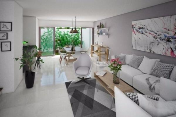 Foto de casa en venta en  , supermanzana 56, benito juárez, quintana roo, 3424515 No. 01