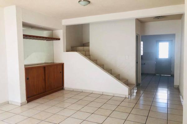 Foto de casa en venta en  , supermanzana 57, benito juárez, quintana roo, 16866398 No. 01