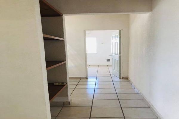 Foto de casa en venta en  , supermanzana 57, benito juárez, quintana roo, 16866398 No. 02