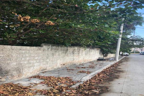 Foto de terreno habitacional en venta en supermanzana 68 , supermanzana 68, benito juárez, quintana roo, 11015551 No. 10