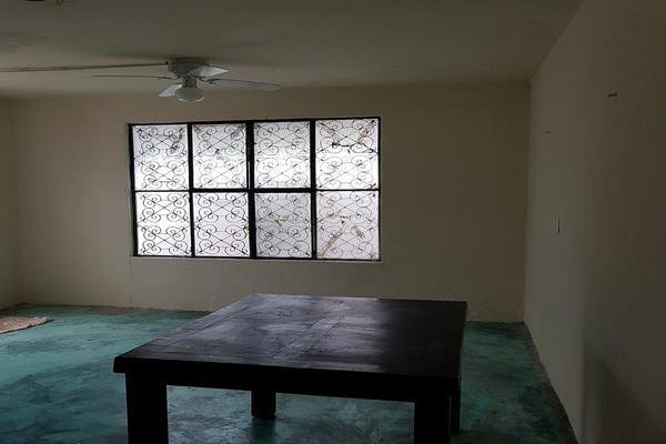 Foto de terreno habitacional en venta en  , supermanzana 74, benito juárez, quintana roo, 18741570 No. 07