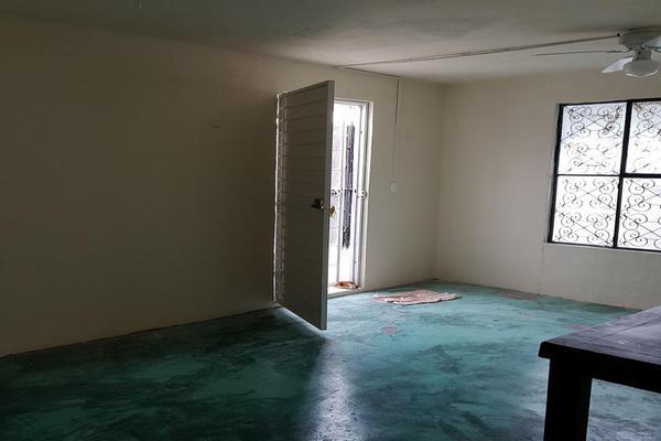 Foto de terreno habitacional en venta en  , supermanzana 74, benito juárez, quintana roo, 18741570 No. 08