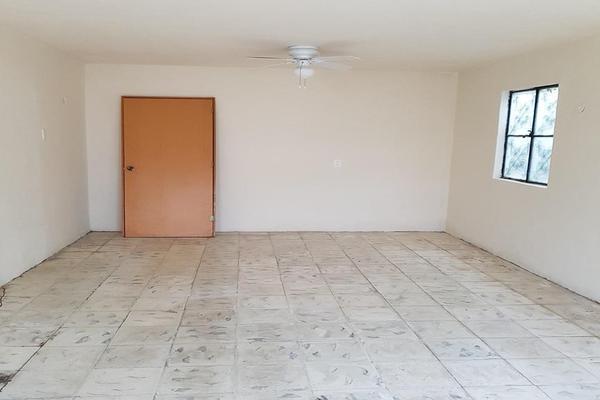 Foto de terreno habitacional en venta en  , supermanzana 74, benito juárez, quintana roo, 18741570 No. 09