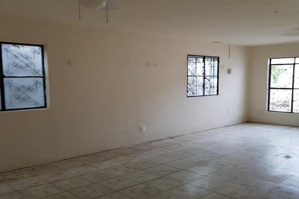 Foto de terreno habitacional en venta en  , supermanzana 74, benito juárez, quintana roo, 18741570 No. 10
