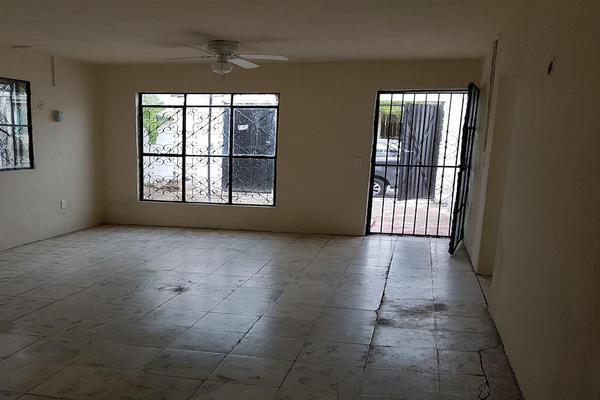 Foto de terreno habitacional en venta en  , supermanzana 74, benito juárez, quintana roo, 18741570 No. 11