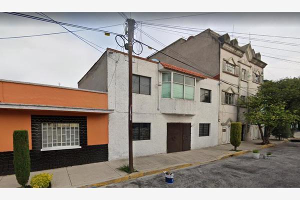 Foto de casa en venta en sur 105 442, sector popular, iztapalapa, df / cdmx, 0 No. 06