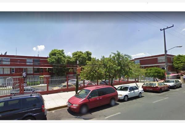 Foto de departamento en venta en sur 20 455, agrícola oriental, iztacalco, df / cdmx, 9924586 No. 03