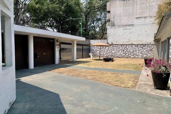 Foto de terreno habitacional en venta en sur 69 144, el prado, iztapalapa, df / cdmx, 20082471 No. 05