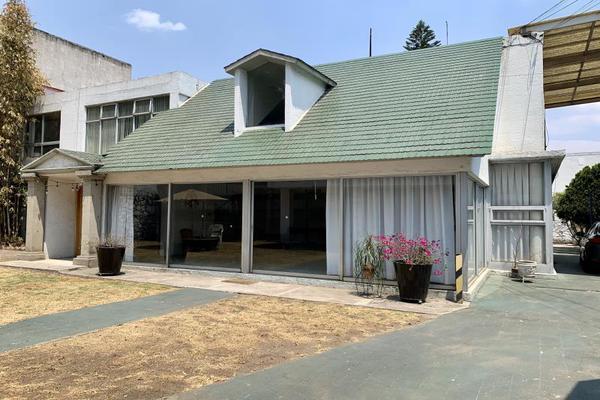 Foto de terreno habitacional en venta en sur 69 144, el prado, iztapalapa, df / cdmx, 20082471 No. 07