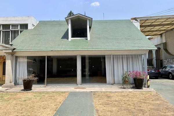 Foto de terreno habitacional en venta en sur 69 144, el prado, iztapalapa, df / cdmx, 20082471 No. 08
