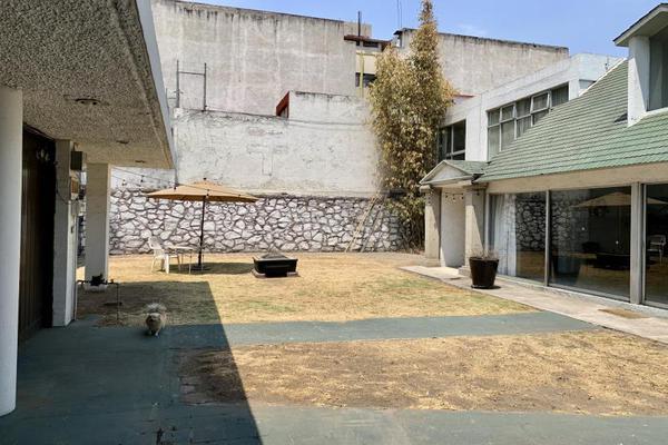 Foto de terreno habitacional en venta en sur 69 144, el prado, iztapalapa, df / cdmx, 20082471 No. 10