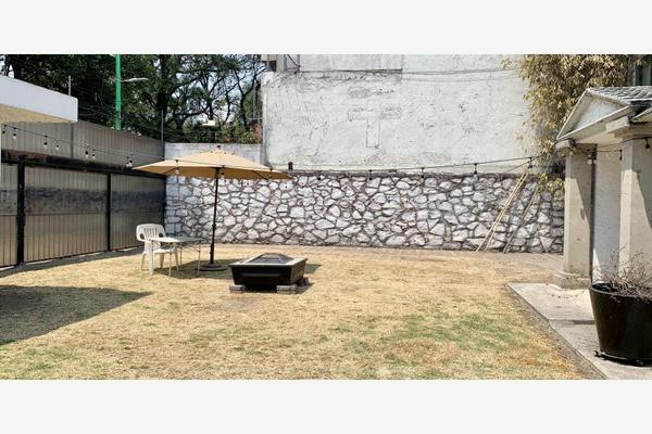 Foto de terreno habitacional en venta en sur 69 144, el prado, iztapalapa, df / cdmx, 20082471 No. 12
