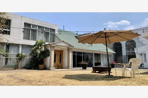 Foto de terreno habitacional en venta en sur 69 144, el prado, iztapalapa, df / cdmx, 20082471 No. 13