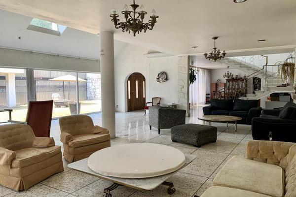 Foto de terreno habitacional en venta en sur 69 144, el prado, iztapalapa, df / cdmx, 20082471 No. 14